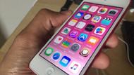 iOS 9.3.5 güncellemesi yayınlandı!