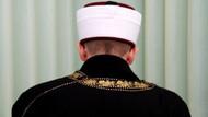 Samsun'da evli imam, eşi askerde olan kadınla kaçtı!