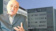 Irak Kürt Bölgesel Yönetimi: FETÖ okulları kapanmayacak