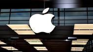 AB'den Apple'la ilgili şok karar!