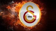 Galatasaray, yeni forvetini KAP'a bildirdi