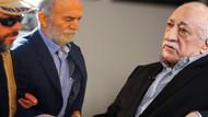 Fethullah Gülen'in yazdığı Arapça notun sırrı çözüldü!