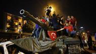 New York Times'tan ağır Türkiye yazısı!