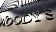 Moody's'ten beklenen karar geldi