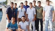 Kuleli Askeri Lisesi öğrencileri: Örnek aldığımız albay vatan haini çıktı!