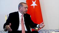 Erdoğan'dan Putin'e 15 Temmuz teşekkürü