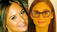 Google yöneticisi genç kadın Vanessa Marcotte'ye tecavüz edip yaktılar!