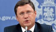 Rusya'dan doğalgaz indirimi açıklaması