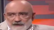 İşte Ahmet ve Mehmet Altan'ı yakan o konuşma...