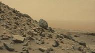NASA'dan bugüne kadarki en detaylı Mars fotoğrafları!