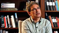 Orhan Pamuk, Ahmet ve Mehmet Altan'ın gözaltına alınmasını kınadı