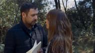 Nejat İşler, Serenay Sarıkaya İkimizin Yerine film fragmanı