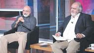 Ahmet ve Mehmet Altan'a destek büyüyor