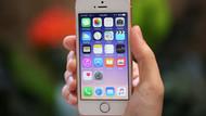 iOS 10 rüzgarı esti!