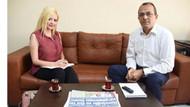 Halk TV: AKP'li eski bir bakanın kızı Gülen'in özel aşçılığını yaptı