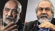 Ahmet ve Mehmet Altan'ın gözaltı süresi 20 Eylül'e uzatıldı