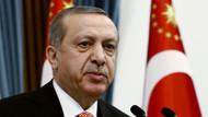 Erdoğan'a darbe girişimini bildiren eniştesinin annesi vefat etti