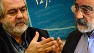 Ahmet Altan ve Mehmet Altan'ın gözaltı süreleri uzatıldı