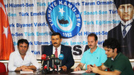 Türk Eğitim Sen: Okullar açılmaya hazır değil