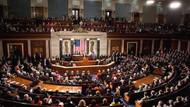 ABD Kongresi FETÖ'ye kucak açtı