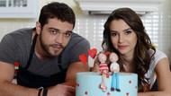 17 Eylül reyting sonuçları açıklandı: Tatlı İntikam mı 2012 filmi mi çok izlendi?