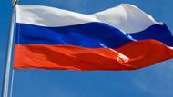 Rusya'dan flaş ateşkes açıklaması!
