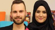 Esra Erol Zuhal Topal'dan o ismi transfer etti