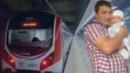 Marmaray'daki teknik arıza işçi cinayeti çıktı