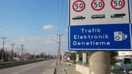 Trafik cezaları iptal mi olacak?
