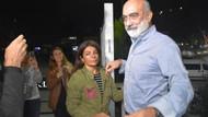Son dakika haberi: Ahmet Altan hakkında yakalama kararı çıkarıldı
