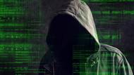 Türk Hackerlar Moody's'i çökertti