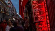 Moody's Türkiye'nin notunu düşürmesinin etkileri ne olacak?