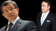 Ahmet Hakan: Ahmet Altan, Ahmet Davutoğlu'ndan daha delikanlı çıktı