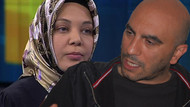 Medyada FETÖ kavgası! Hilal Kaplan'dan Atılgan Bayar'a ağır sözler