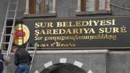 Diyarbakır'da 2 belediyeye kayyum atandı