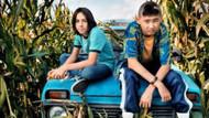 Fatih Akın'ın yeni filmi Elveda Berlin 30 Eylül'de vizyona giriyor