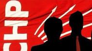 Gülen'e gitmekle suçlanan CHP'lilerden flaş açıklama!