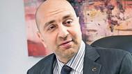 Akın İpek'in 10 Milyar Dolarlık şirketleri TMSF'ye geçti