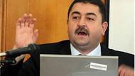 Hakan Fidan'ın sağ kolu Basri Aktepe tutuklandı