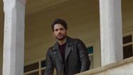 Kırlangıç Fırtınası dizisi 2. tanıtım fragmanı yayınlandı; yakında FOX'ta...