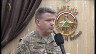 ABD'li komutandan PKK'yı titretecek açıklama!