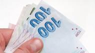 Memur ve işçiye ayda 2 bin 800 lira