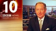 BBC muhabiri Michael Buerk'den flaş Türkiye yorumu