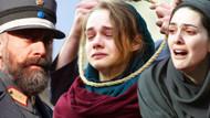 Vatanım Sensin'in yeni bölümünde Hilal idam mı edilecek?