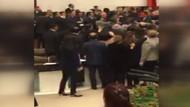 Son dakika haberleri: Kritik gün.. Partili Cumhurbaşkanlığı maddesi Meclis'te görüşülüyor..