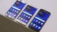 Galaxy S8 hakkında ilk izlenimler