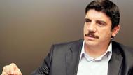 AKP Sözcüsü Yasin Aktay: Anayasa değişiklikleri olmazsa, bir siyasi sarsıntı olacaktır