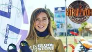 110 metre dalarak dünya rekoru kırdı