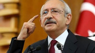 Kemal Kılıçdaroğlu: Böyle siyaset yerin dibine batsın