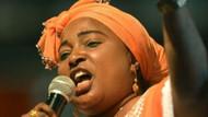 Kenya'da kadın milletvekilinden yatak boykotu çağrısı